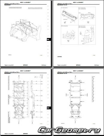 T7561744 Replace knock sensor 2002 nissan likewise Daewoo Lanos Parts And Engine Diagram moreover 2001 Mitsubishi Mirage Repair Manual further Top 10 Faq as well Oil Pump Replacement Cost. on 2004 xterra wiring diagram