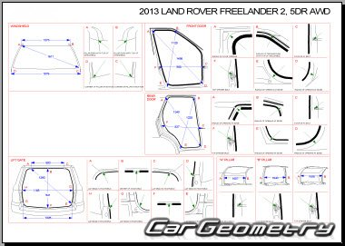 161059254932 likewise Freightliner Fl70 Wiring Schematic together with 2005 Ford E 450 Fuse Box Diagram also Kenworth T800 Ac Wiring Diagram furthermore How To Install Wiper Blades 02 Cadillac Deville. on fuse box winnebago